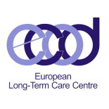 European Centre for Long-Term Care