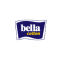 bella_cotton.png